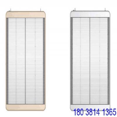 透明led显示屏壁挂冰屏立式LED透明广告机